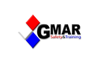 Gmar Safety & Training SA de CV